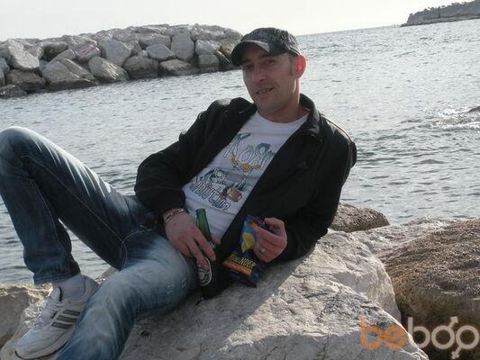 Фото мужчины xotynchik, Aversa, Италия, 39