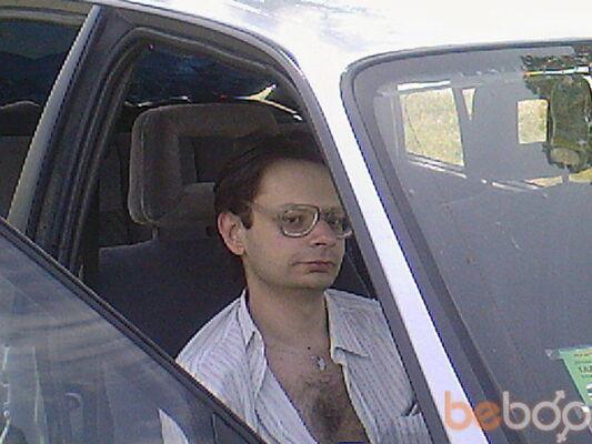 Фото мужчины Uicilopo4tli, Харьков, Украина, 47