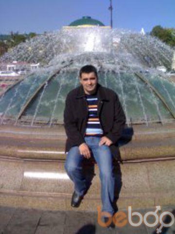 Фото мужчины Бонд, Ступино, Россия, 41