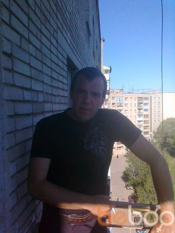 Фото мужчины ALEX, Томск, Россия, 30