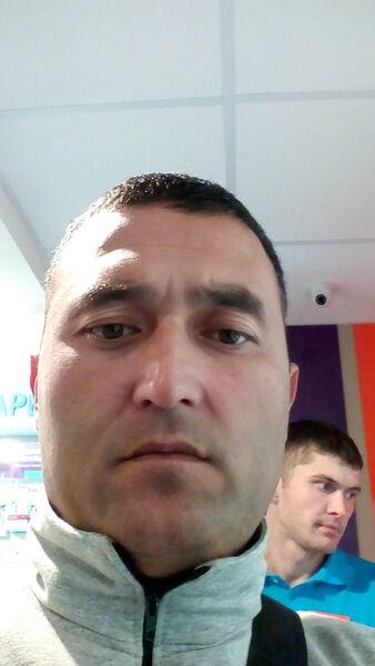 Фото мужчины Дилмурад, Ижевск, Россия, 34