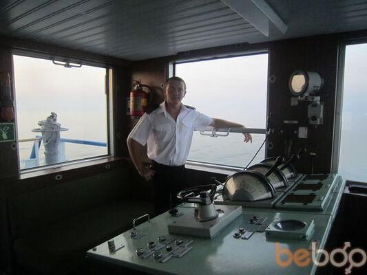 Фото мужчины Андрюха, Запорожье, Украина, 25