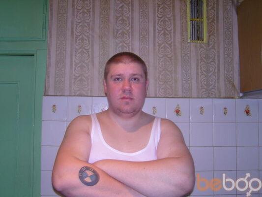 Фото мужчины pawa, Рига, Латвия, 30