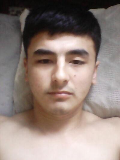 Фото мужчины Алик, Владивосток, Россия, 27