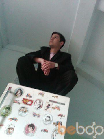 Фото мужчины Narek, Абовян, Армения, 25