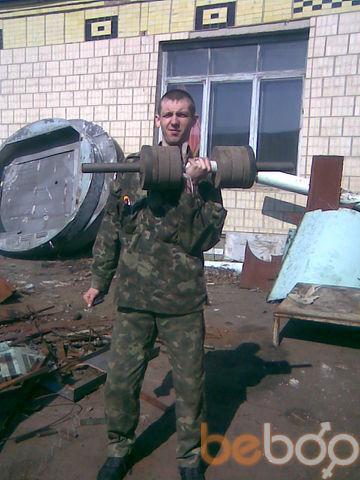 Фото мужчины syhou, Винница, Украина, 28