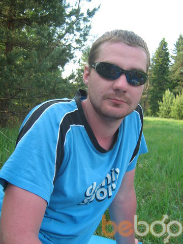 Фото мужчины dinono, Нижний Новгород, Россия, 35