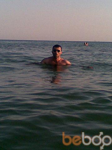 Фото мужчины apalon202, Баку, Азербайджан, 38