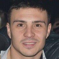 Фото мужчины Виктор, Киев, Украина, 25