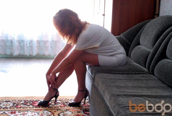 Урюпинск девушки знакомство