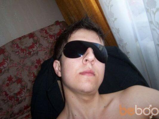 Фото мужчины Романтин, Минск, Беларусь, 30