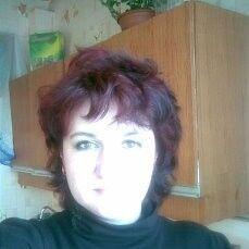 Сайт знакомств норильск фото