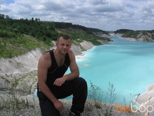Фото мужчины sava, Лида, Беларусь, 35