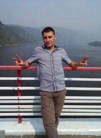 Фото мужчины вадим, Абакан, Россия, 31