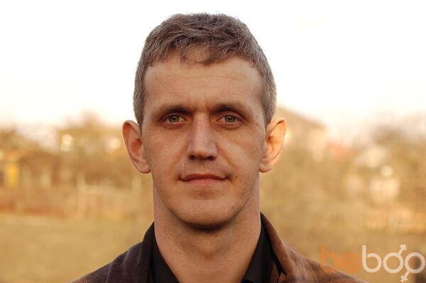 Фото мужчины Димитрий, Воронеж, Россия, 41