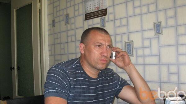 Фото мужчины KARLLLL, Дружковка, Украина, 43
