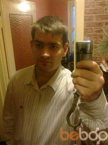 Фото мужчины serge, Лида, Беларусь, 37