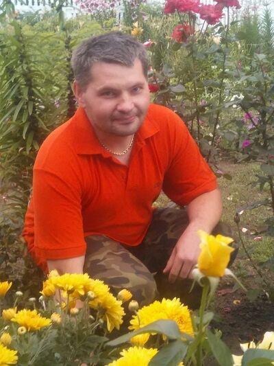 Фото мужчины Александр, Марьина Горка, Беларусь, 39