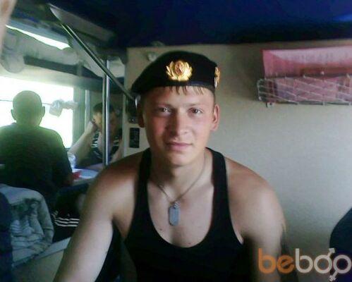 Фото мужчины alex, Красноярск, Россия, 29