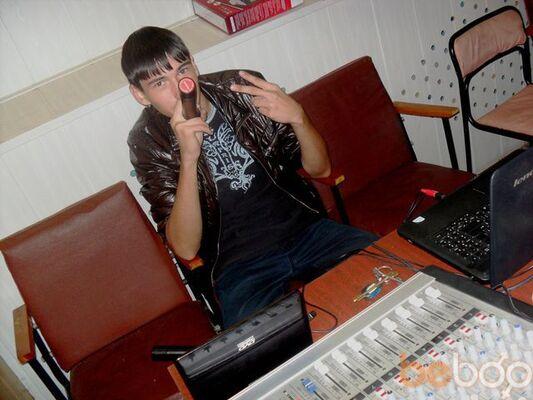Фото мужчины Andrey, Петропавловск, Казахстан, 25