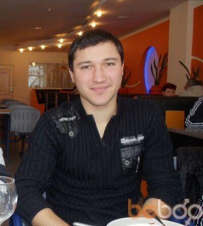 Фото мужчины Maiky, Комрат, Молдова, 26