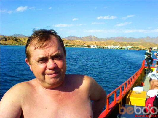 Фото мужчины viktor, Киев, Украина, 63