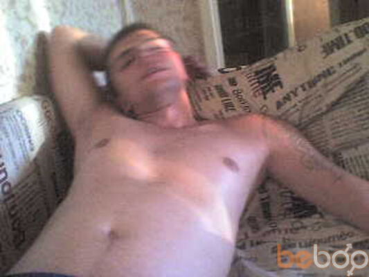 Фото мужчины lori, Douglas, Мэн Остров, 32