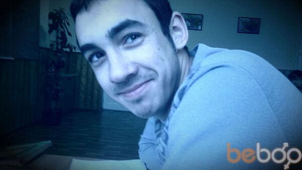 Фото мужчины Aricel, Кишинев, Молдова, 25
