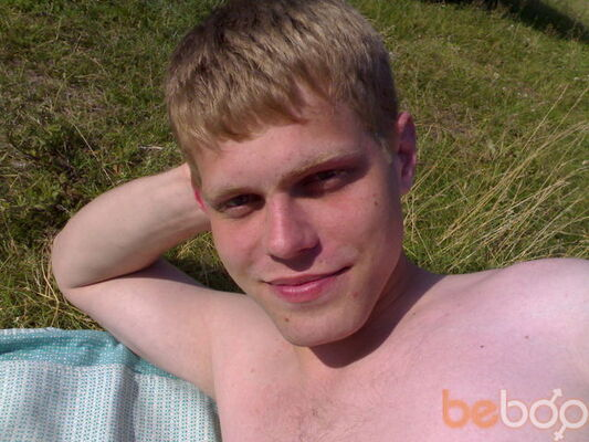 Фото мужчины DiTi, Ногинск, Россия, 30