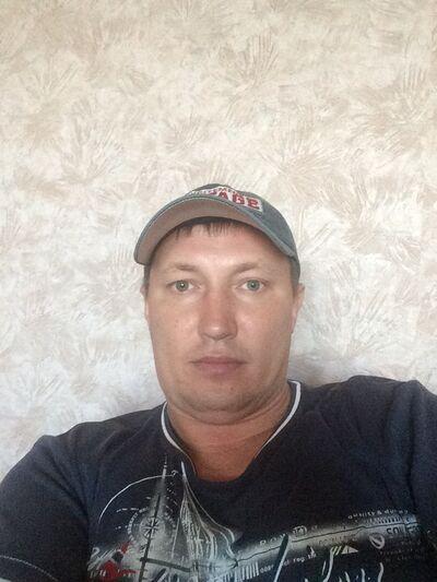 Фото мужчины Андрей, Петропавловск, Казахстан, 36