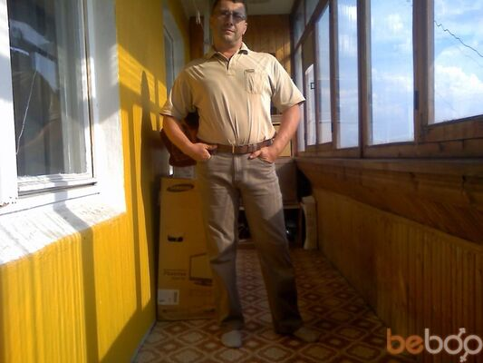 Фото мужчины Димон, Тула, Россия, 46