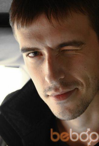 Фото мужчины Yaris, Кишинев, Молдова, 36