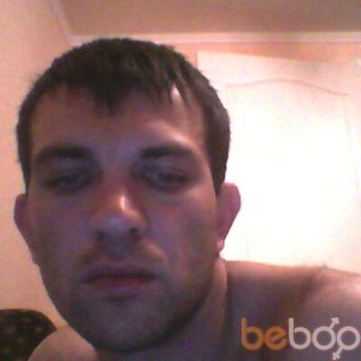 Фото мужчины vit1, Киев, Украина, 38