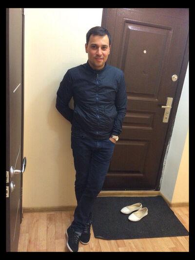 Фото мужчины Тимур, Уфа, Россия, 33