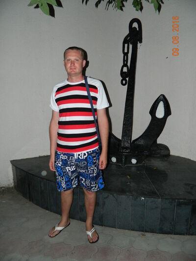 Фото мужчины Александр, Брянск, Россия, 32