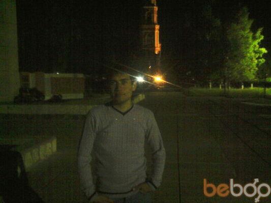 Фото мужчины падший ангел, Оренбург, Россия, 29