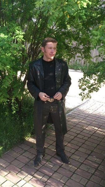 Фото мужчины Алексей, Алчевск, Украина, 35