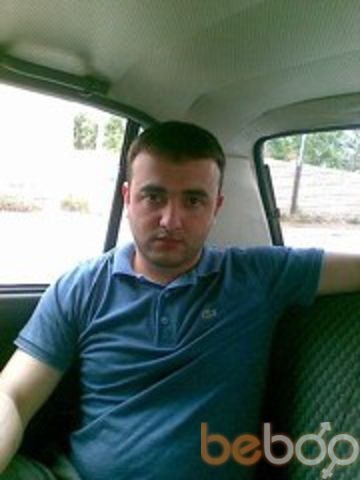 Фото мужчины vaqqo, Баку, Азербайджан, 31