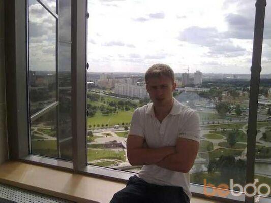 Фото мужчины Ihar, Минск, Беларусь, 29