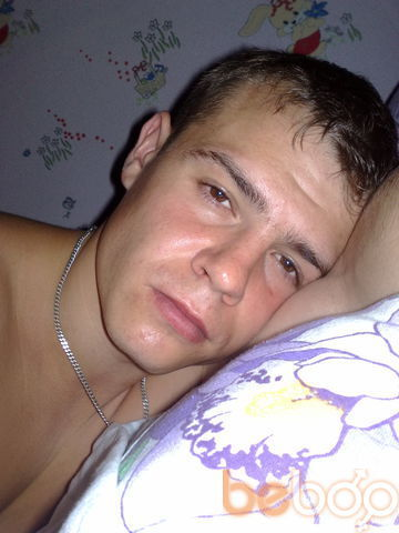 Фото мужчины doomcryer, Челябинск, Россия, 26