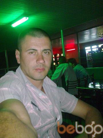 Фото мужчины Скорпион, Харьков, Украина, 35