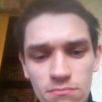 Фото мужчины Рома, Рига, Латвия, 22