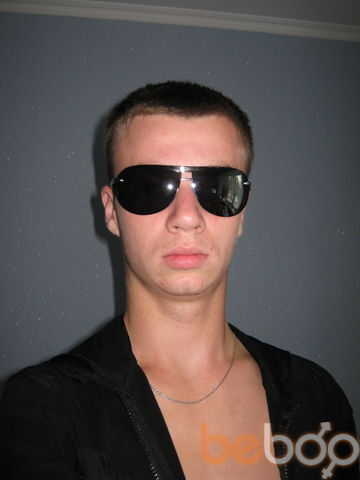 Фото мужчины Cool, Гродно, Беларусь, 25
