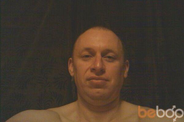 Фото мужчины yrban, Могилёв, Беларусь, 44