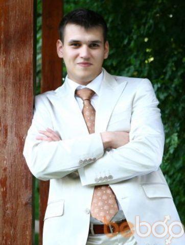 Фото мужчины vohoho, Ташкент, Узбекистан, 32