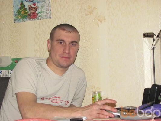 Фото мужчины burevich85, Ижевск, Россия, 32