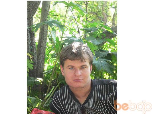 Фото мужчины www21, Талгар, Казахстан, 32