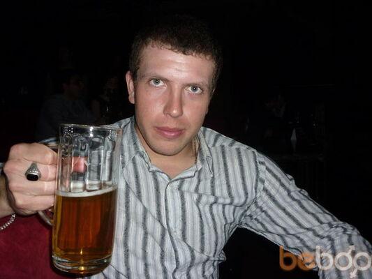 Фото мужчины СЯВА, Уфа, Россия, 30