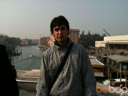 Фото мужчины renato, Segrate, Италия, 29