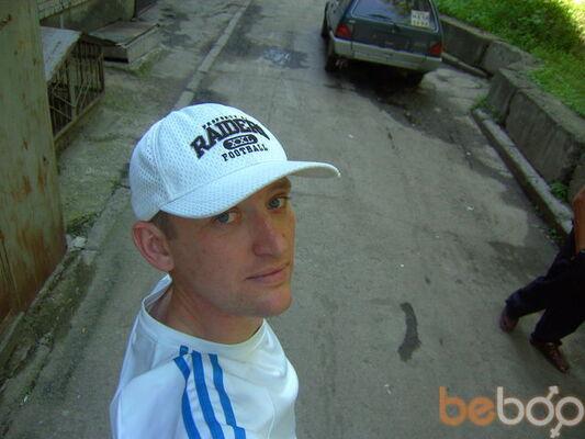 Фото мужчины kolega, Новосибирск, Россия, 41